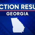Georgia Finishes 2020 Election Recount, Affirms Joe Biden Won the State