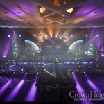 Photo Gallery: Kinus Hashluchim Virtual Gala 5781