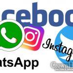 CrownHeights.info - Instagram - Facebook - Twitter - Whatsapp