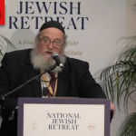 Stem Cell Research and Jewish Law