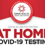 VIP Home Testing In Crown Heights From Kāmin Health
