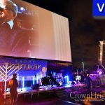 Golders Green Menorah Lighting Goes From Thousands To Over One Million