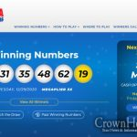 Mega Millions Jackpot Passes $400 Million
