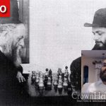 """Nittel Nacht"", The Full Story by Rabbi Pinchus Taylor"