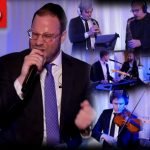Dance to It! Elchonon Gartenhaus Productions Featuring Yitz Henkin