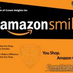 """Now You Can """"Smile"""" While Doing Your Amazon Shopping"""