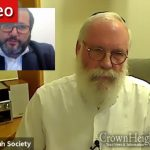 Watch: Crown Heights Q&A Session Regarding The COVID Vaccine