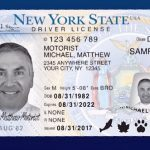 Driver License Suspension Over Unpaid Tickets In New York State Ended