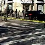 Shots Fired On Kingston Ave and Eastern Parkway, No Injuries Reported