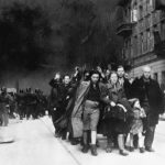 Secret Bunker Discovered in Warsaw Ghetto – 76 Years Later