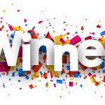 KSCVK Winner List - Mazal Tov To The Winners
