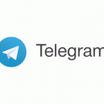 Yes, We Are on Telegram With All Your Chabad-Lubavitch News