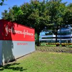 With CDC OK, New York Resumes Use of J&J Vaccine