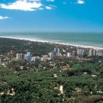 How To Use A Summer Vacation With The Shluchim in Buenos Aires