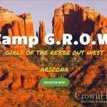 Camp Grow Announces Head Staff For The Summer of 2021