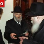 JEM: A Heavenly Send Off For Shliach To Italy