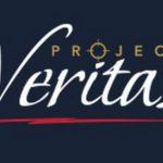 Twitter Permanently Suspends Project Veritas Account