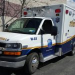 Tragedy in Williamsburg: 7-Year-Old Struck and Killed