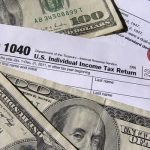 IRS Reportedly Plans to Delay Tax Deadline to May 15th
