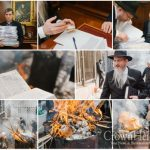 Photo Gallery: Pesach Preparations in Moscow