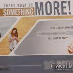Missionaries Again Target Crown Heights
