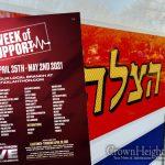 As Hatzalah-Thon Gears Up, Crown Heights Hatzalah Prepares For Unique Campaign