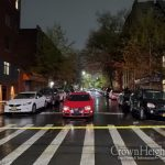 One Person Critically Injured In Late Night Shooting in Crown Heights