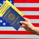 Gov. DeSantis Bans COVID 'Vaccine Passports' in Florida