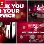 Freeda Health Proudly Supports Hatzalah for Second Year