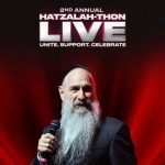 Hatzalah-Thon: Singing Legend MBD To Join Hatzalah-Thon