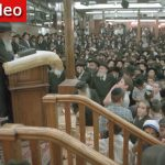 JEM: Do All You Can To Bring Moshiach