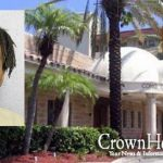 Arrest Made In Antisemitic Incident at Chabad of South Broward
