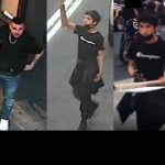 Second Arrest Made in Manhattan Attack on Jewish Man