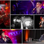 2nd Hatzalah-Thon Live: The Event