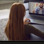 Jewish Speed Dating Gone Virtual