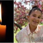 BDE: Hadassah Lebovic, 12, OBM