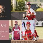 Lamplighter Podcast Ep. 3: Kligman Wants To Be First Shabbos-Observant Big Leaguer