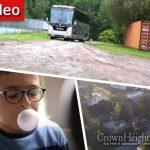 CGI Parksville: Week #1 In Video