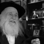 "In Tribute To Rabbi Pinchas ""Pinye"" Korf OBM"