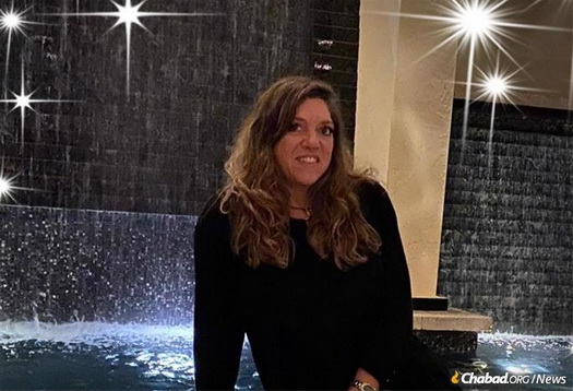 Estelle Hedaya, 58, Jewelry Executive: 98th and Final Victim of Surfside Condo Collapse