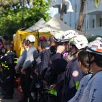 Death Toll in Florida Building Collapse Rises to 60