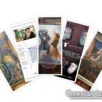 TONIGHT: Art and Elul With Irgun Torah