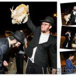Erev Yom Kippur Across The Globe: Kiryat Gat