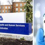 Two Senior FDA Officials Resign Over Biden Administration Booster Shot Plan