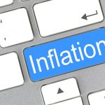 Real Cost of Inflation to Average American Households an Extra $175 a Month
