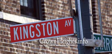 20070422-red-kingston