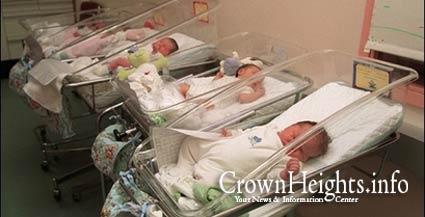 20080110-babies