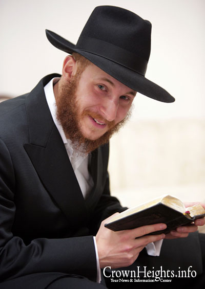20080127-rabbi-zacks