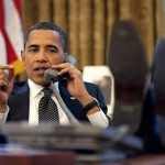 Obama Secures Votes Needed for Iran Nuclear Deal