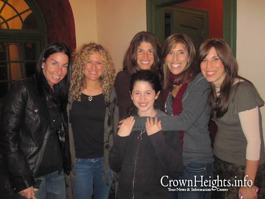 wofford heights jewish girl personals This place is a fantastic retreat, offering the perfect chance for you and your best friends to get away and enjoy some girl bonding time sit outside and bask in the glorious views, or get out and explore the area.